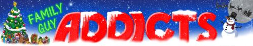 christmas-banner-fg-2