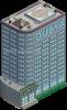 dubya-hotel
