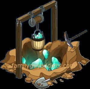 emerald-pit