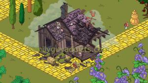 fallen-farmhouse