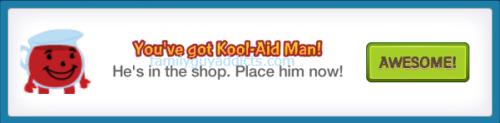 kool-aid-man-glitch