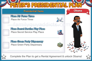 peters-presidential-plan