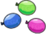 water-balloons