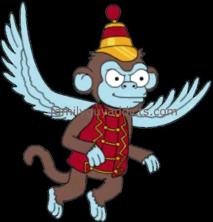 How joe cartoon spank my monkey this girl