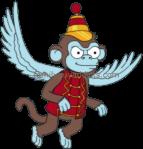 winged-monkey