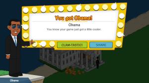 you-got-obama