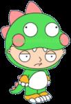 baby-bobble-stewie