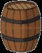 barrel-for-turtles