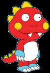 bubba-dragon