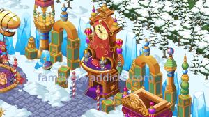 clock-tower-even-area