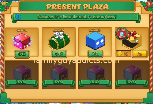 phase-3-present-plaza