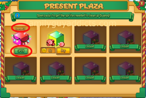 present-plaza-screen-open