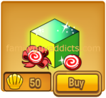 qberts-glowing-gift-clam-cost