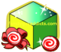 qberts-glowing-gift