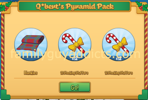 qberts-pyramid-pack-rewards