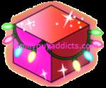 qberts-pyramid-pack