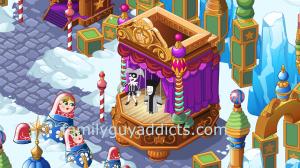 toyland-puppet-theater