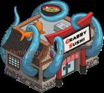 grabby-sushi-bar