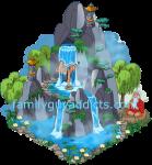 meditation-falls