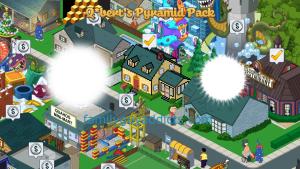 present-plaza-glitch