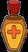 revive-potion