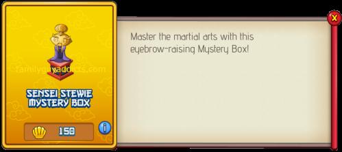 sensei-stewie-mystery-box-menu