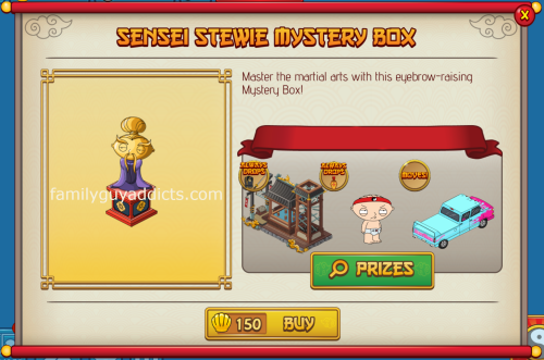sensei-stewie-mystery-box-pop-up