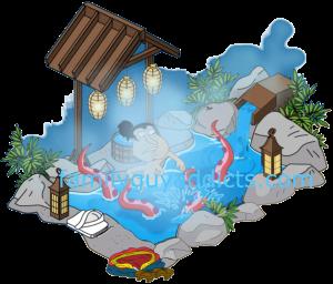 some-like-it-hot-springs-samurai-quagmire
