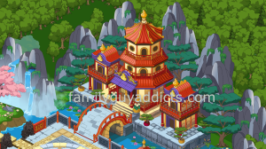 the-temple-event-area