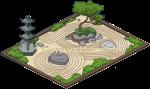 zen-sandbox