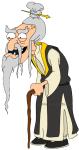 kung-fu-master-herbert