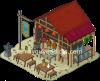muddled-merc-tavern