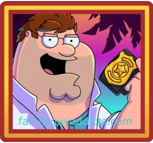 quahog-heat-icon