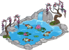 splashy-koi-pond