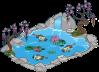 splashy-koi-pond