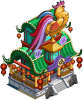 year-of-the-rooster-pagoda