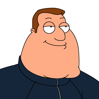 character_joeswanson_bobsled_62649_default@4x