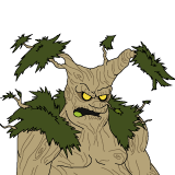 facespace_portrait_bosshemantreemonster_default_61419@2x