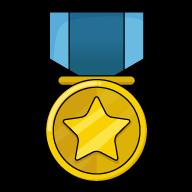 fg_materials_wo_medal_62737_v02@4x