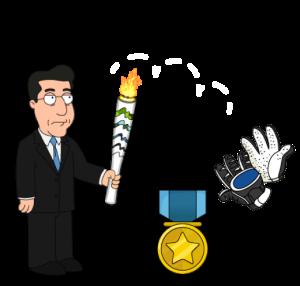 olympics_boss_info_3@4x